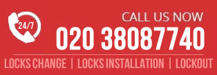 contact details Barnet locksmith 020 3808 7740