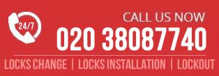 contact details Barnet locksmith 020 38087740